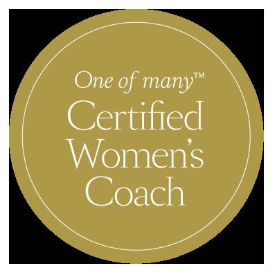 women's coach Clare Knottenbelt